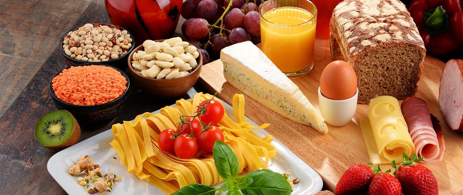 Bestbuy Maldives Food & Beverage supplier