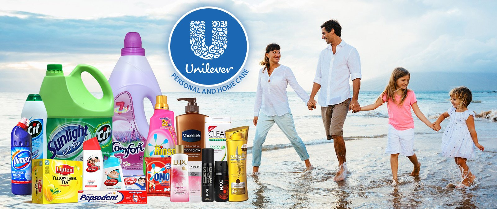 Bestbuy Maldives Home & Personal Care