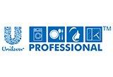 Unilever Professional Supplier Maldives