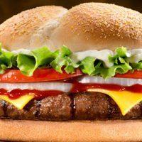 Burger Recipe Bestbuy Maldives