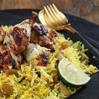 Bestbuy Maldives Recipe Collection Rice
