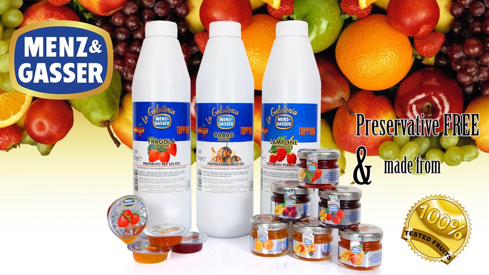 Menz Amp Gasser Jams Honey Marmelade Supplier Maldives Bestbuy