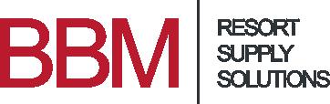 event-bbm-logo