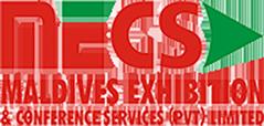 event-mesc-logo