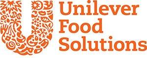 unilever supplier maldives