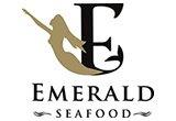 Emerald Seafood Supplier Maldives