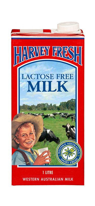 harvey fresh milk supplier maldives