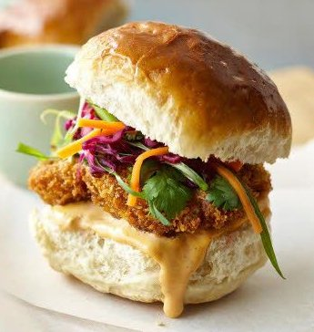 Aromatic spiced vegetable burger bestbuy maldives bestbuy maldives recipes forumfinder Image collections