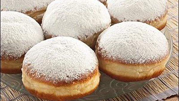 Berliner donuts bestbuy maldives bestbuy maldives recipes forumfinder Choice Image