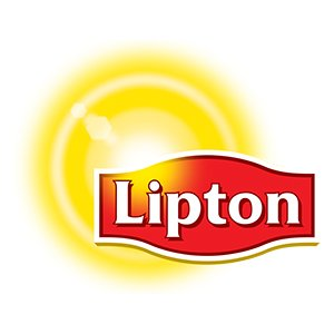 Bestbuy Maldives Beverages Lipton