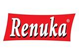 Renuka Product Supplier Maldives