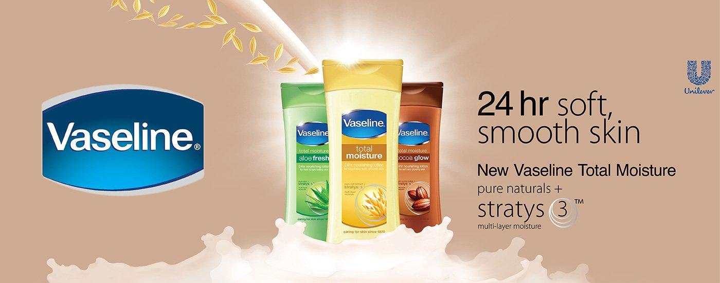 Bestbuy Maldives Distributor of Skin Care