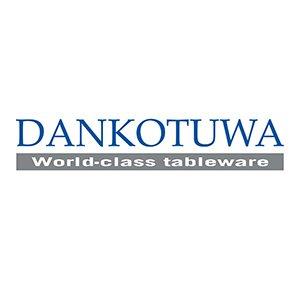 Dankotuwa Porcelain Tableware Maldives