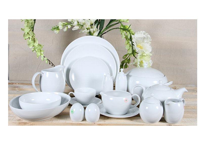 Dankotuwa Porcelain Bestbuy Maldives