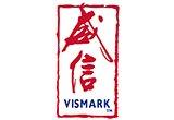 Bestbuy Maldives Vismark Distributor