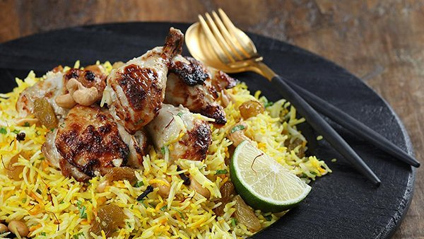 Bestbuy Maldives Recipe Collection Rice