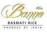 Banno Rice supplier Maldives