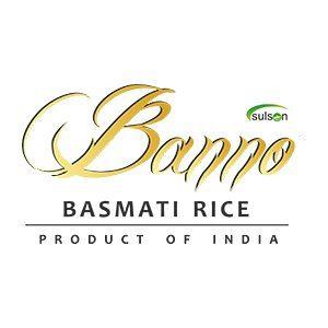 Banno Basmati Rice - Maldives Hospitality & Catering Suppliers
