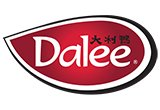 Dalee Duck Products Maldives Supplier