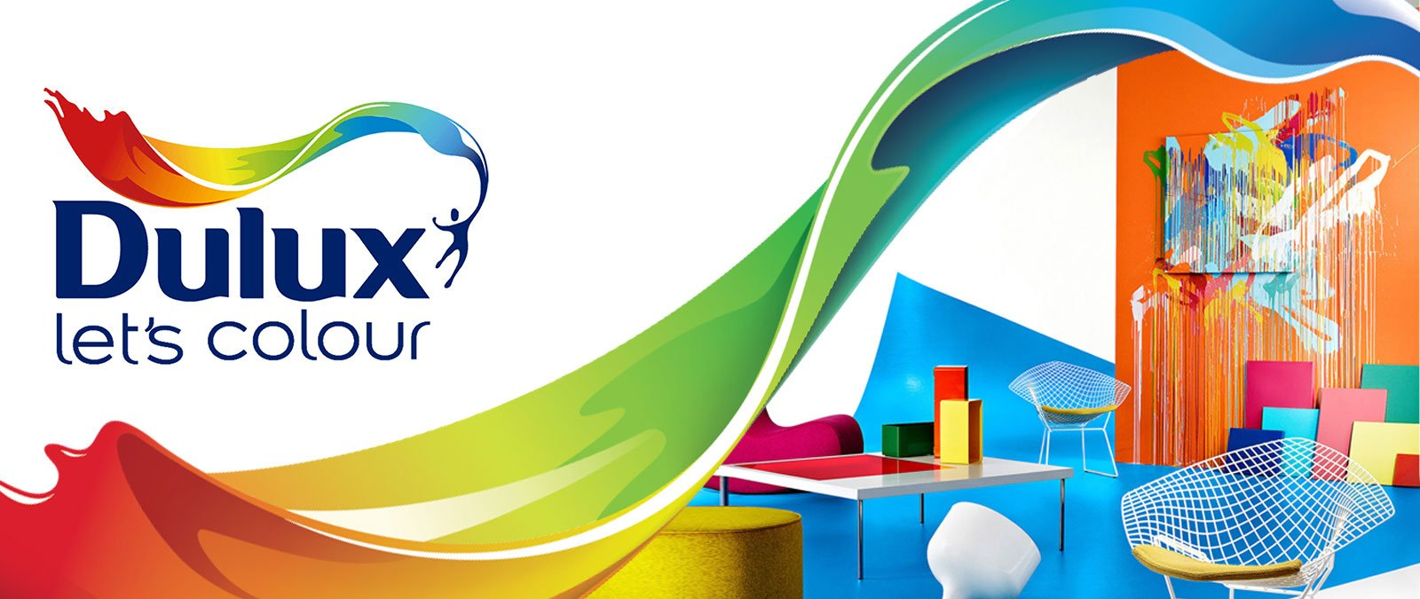Bestbuy Maldives Dulux supplier