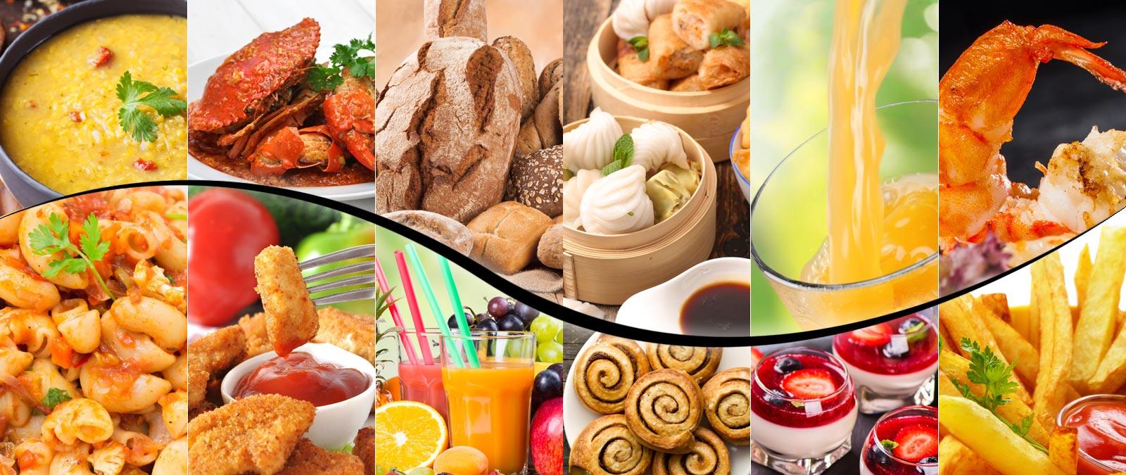 Bestbuy Maldives Distribution & supplier