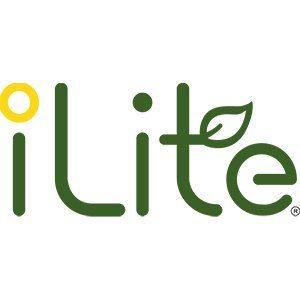 iLite sweetener Supplier Maldives