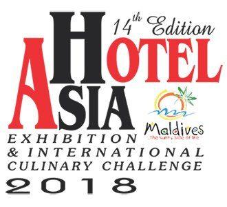 Hotel Asia Maldives