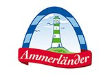 Ammerlander Dairy Products Maldives