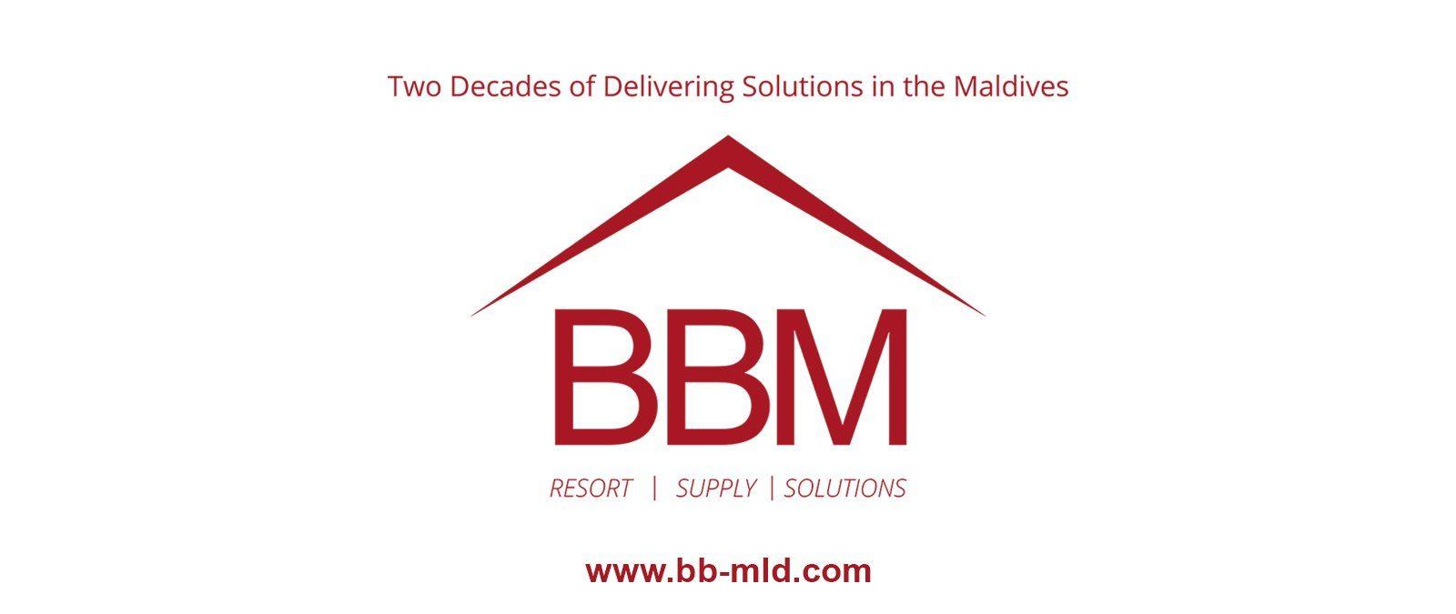 Bestbuy Maldives Resort Supplies