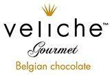 Belgian Chocolate Supplier Maldives
