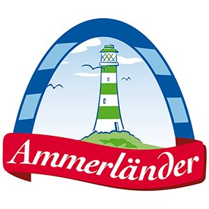 Ammerlander Dairy Products Maldives