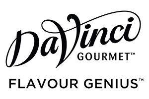DaVinci Gourmet Maldives Supplier