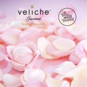 Veliche Gourmet Chocolate Maldives