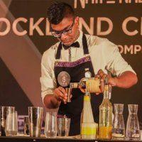 Maldives Mixologist Bestbuy