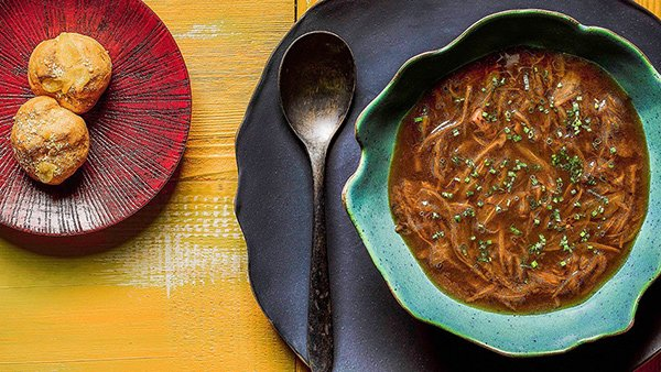 Bestbuy Maldives Recipe Soup